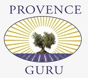 Provence Guru logo