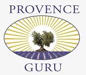 Provence Guru logo